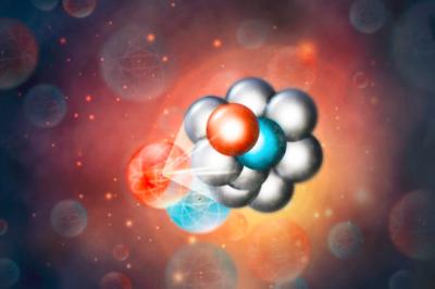 物理学家解开原子核中EMC效应之谜 困扰物理界35年的谜团有了答案