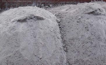 磷石膏中提取稀土元素的方法,缓解稀土元素供应紧张局面