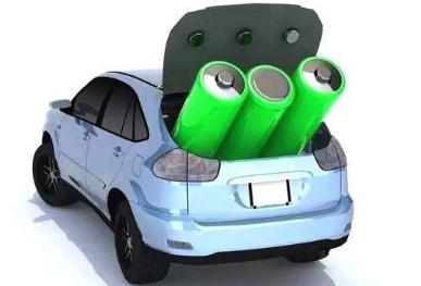 工信部:《新能源汽车动力蓄电池回收利用调研报告》简介