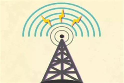 唐山完成1.8G无线接入系统使用频段电磁环境摸底监测