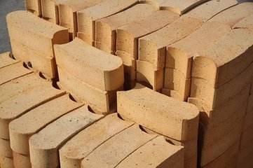 高铝耐火砖在焦炉的应用、使用要求及特性
