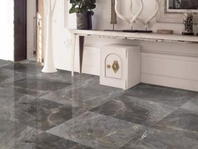 肯帝亚将携超级地板系列新品亮相2019国际化地材盛会