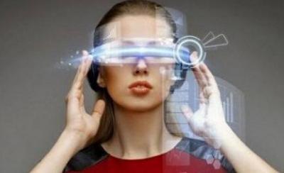 Pixvana将加入新功能SPIN Guide,将支持VR培训远程管理