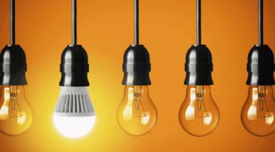 科锐向美国理想工业公司出售灯泡等产品业务,交易税前约3.1亿美元