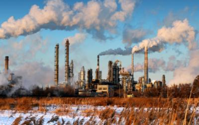 鲁南化工实施气化炉扩产改造实现高产气低煤耗