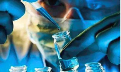 南昌市生物医药产业发展概况:产业链、空间链、创新链分析