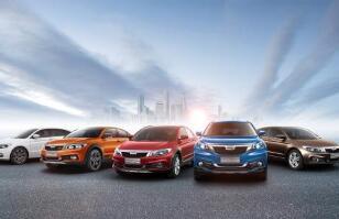 汽车之家发布2018年度乘用车新车质量报告 仅有6家是自主品牌
