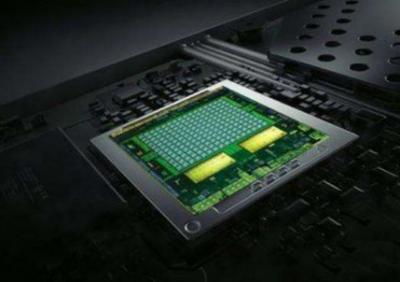景嘉微GPU芯片JM7200流片成功,中国电科签订产品购销合同