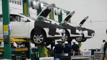 3·15续:新能源车售后贵维修难,罪魁祸首到底是谁?