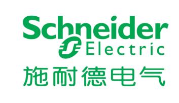 施耐德电气中低压配电概览