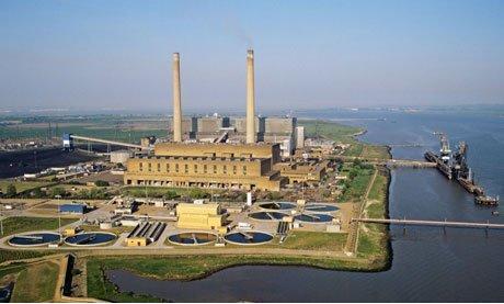 辰能生物将在方正县建一座生物质热电厂 一年吃掉超三成秸秆