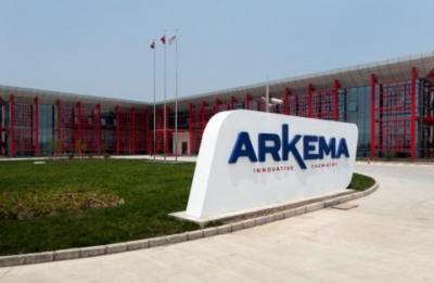 阿科玛推出更坚韧和更持久的涂层 覆盖绝大多数涂料市场