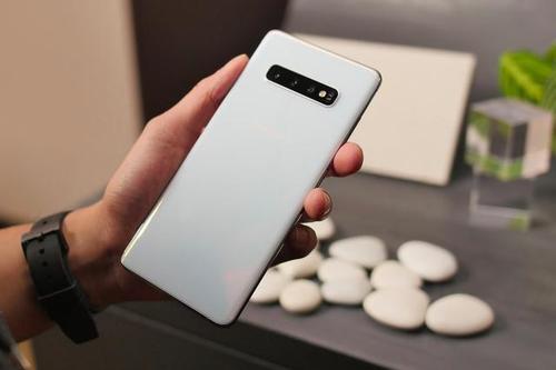 2019年底,高通将会有1亿像素传感器手机面世