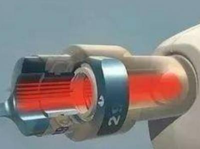 NIST发现一种可在高辐射环境下正常工作的传感器