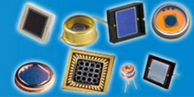 光电检测技术介绍