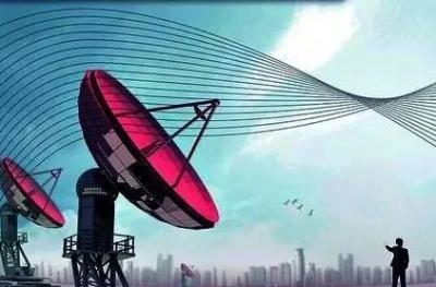 ?2018年我国无线电管理十大事件