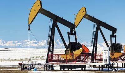 中国油气对外合作项目实行备案管理 有助于煤层气增储上产