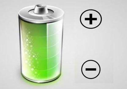 初创企业们正在研发新型电池争夺电池市场
