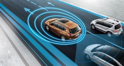宝马与戴姆勒签订谅解备忘录 共同开发自动驾驶相关技术