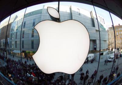 2019年苹果前200名供应商名单出炉 中国有哪些企业上榜?