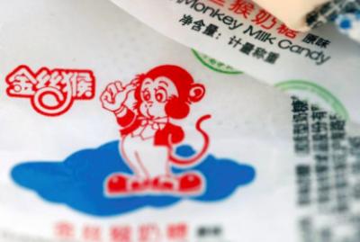 """?金丝猴""""逆势""""发布辣条产品 是蹭热度还是新增长点?"""