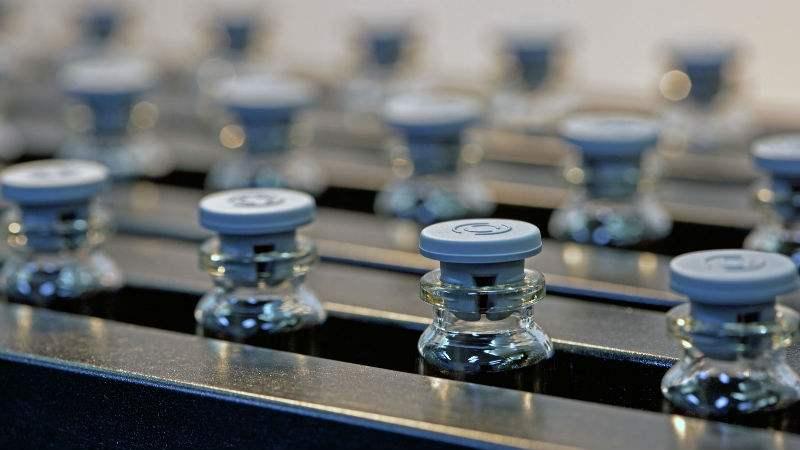 海南海药拟6亿元收购赛诺生物纯中药抗肿瘤口服制剂