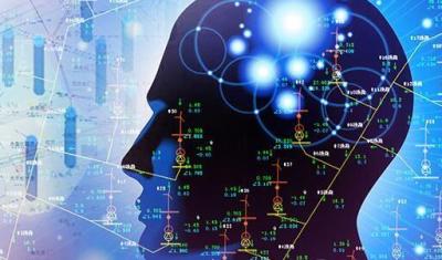 科思创开启化工数字化交易平台 加码数字销售渠道