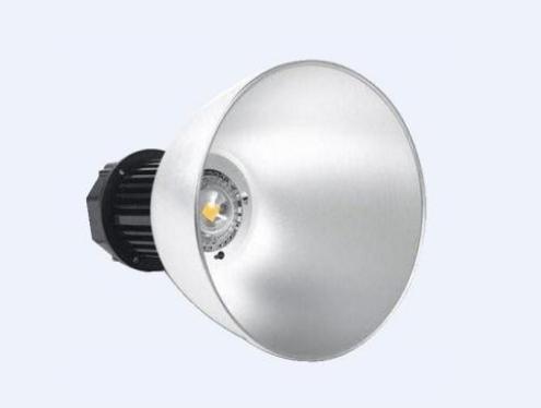 工矿灯生产流程操作说明