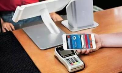 日本支付公司Origami携手Alldebit加快亚洲地区移动支付互联互通