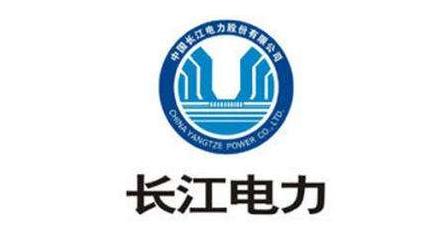 长江电力完成控股三峡水利