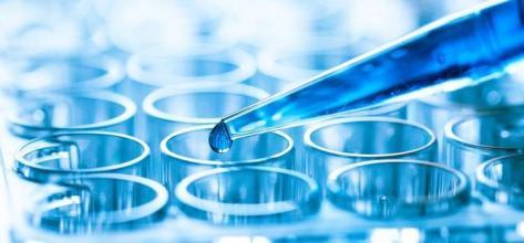 Nat Biotechnol:一种重编巨噬细胞传感器可诊断早期癌症