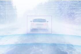 Designated Driver推出远程操作解决方案 助力自动驾驶汽车安全发展