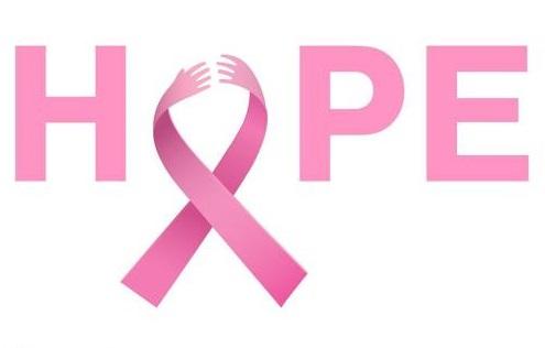法国公司Therapixel完成A轮融资,利用AI技术完善乳腺癌监测系统