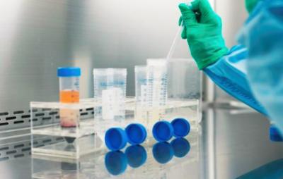 华邦健康拟与普瑞金药业设立创新药研发平台 布局新型纳米抗体药物