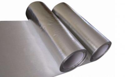 南山铝业控股子公司拟4.5亿投建年产2.1万吨铝箔项目