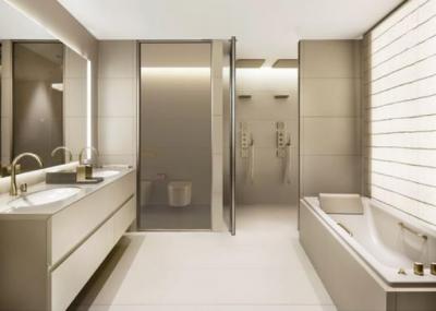 乐家卫浴投资7亿在印度建水龙头等工厂,印度卫浴市场准入门槛提高