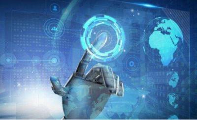 AI垂直媒体机器之心完成B轮融资,主要投入在数据产品的开发与完善