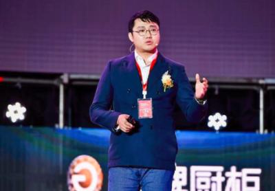 毫米科技宣布开放HOMI AI平台,打造智能家居生态