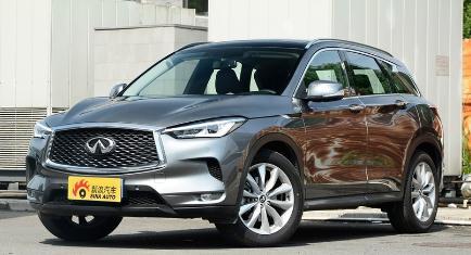 中国汽车消费者研究及测试中心CCRT发布:2019年度首批车型评价结果