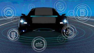 Molex加入NAV联盟 开发下一代多千兆车载以太网