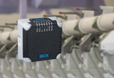 瑞士Textrace公司开发出双功能纺织标签