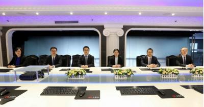 移为通信2018年营业收入4.76亿元,加大研发嵌入式无线M2M终端