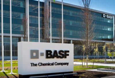 巴斯夫推出20余种创新材料解决方案 助力电动汽车行业