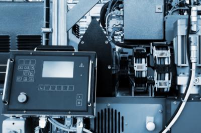 工业机器人市场现状、问题及解决方案