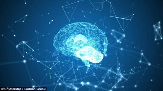 纳米技术传感器 几滴血就可以检测出大脑多巴胺水平