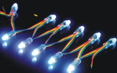 长方集团清洗整合公司内部结构,重新回归LED业务