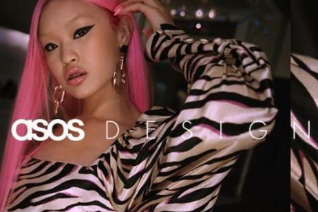 英国超快时尚电商ASOS开始面临瓶颈!快时尚何时摆脱速度之争?