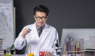 北航研究员制备多维取向纳米线薄膜 有望用于构筑电子皮肤