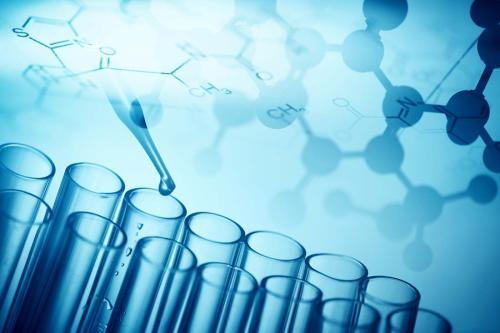 药明生物成为中国首家获得美国FDA和欧盟EMA GMP双重认证的生物制药公司