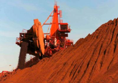 澳矿机会要来了!中国钢厂吨钢利润下降致低品位铁矿石需求增加